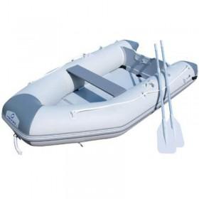 قایق بادی بست وی مدل Bestway Caspian Pro