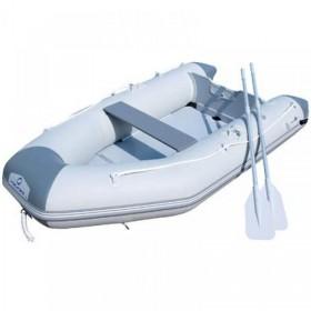 قایق بادی بست وی مدل Bestway Caspian