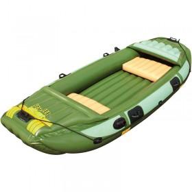 قایق بادی بست وی مدل Bestway Neva III