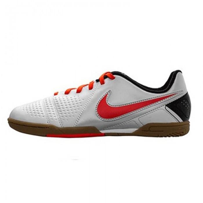کفش فوتسال مدل Nike Ctr 360 Libretto