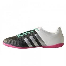 کفش فوتسال مدل Adidas Ace 15.4 Indoor