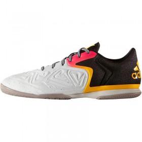 کفش فوتسال مدل Adidas X 15.2 Court Indoor