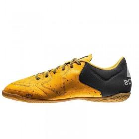 کفش فوتسال مدل Adidas X 15.3 Indoor