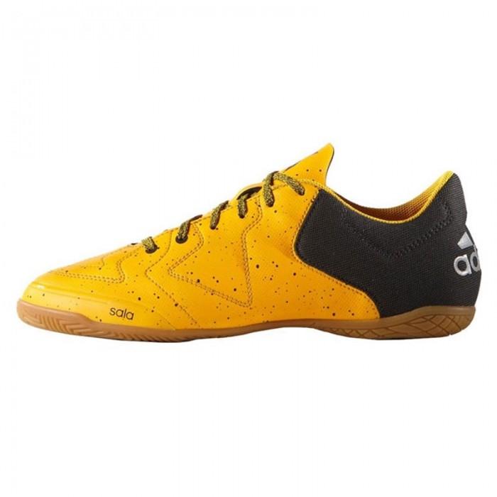 کفش فوتسال مدل Adidas X 15.3 Court