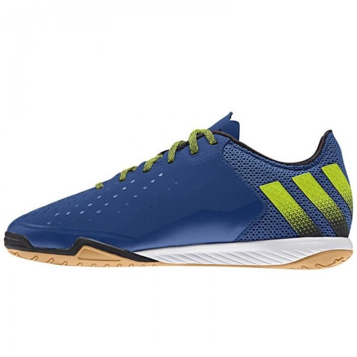 کفش فوتسال مدل Adidas Ace 16.2