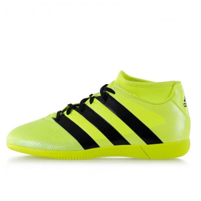 کفش فوتسال مدل Adidas Ace 16.3 Primemesh