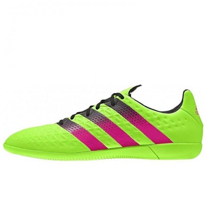 کفش فوتسال مدل Adidas Ace 16.3 Indoor