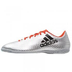کفش فوتسال مدل Adidas X 16.4