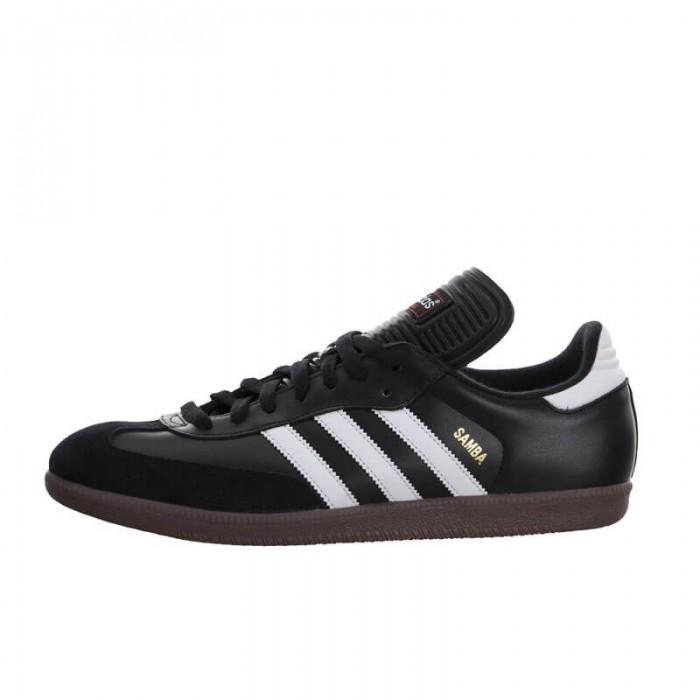 کفش فوتسال مدل Adidas Samba Classic