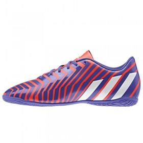 کفش فوتسال مدل Adidas Predito Instinct Indoor