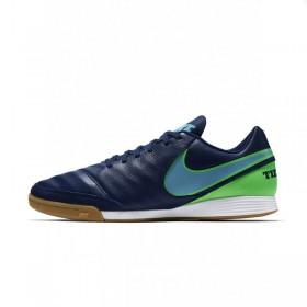 کفش فوتسال مدل Nike Timpo Genio II IC