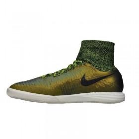 کفش فوتسال مدل Nike MagistaX Proximo IC