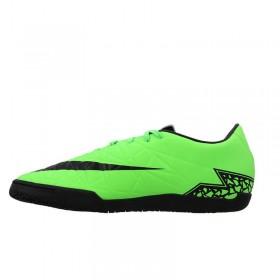 کفش فوتسال مدل Nike Hypervenom Phelon