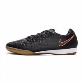 کفش فوتسال مدل Nike Magista Onda II IC