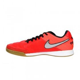 کفش فوتسال مدل Nike Tiempo Mystic V Light