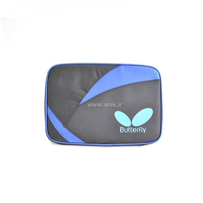 کیف ورزشی Butterfly
