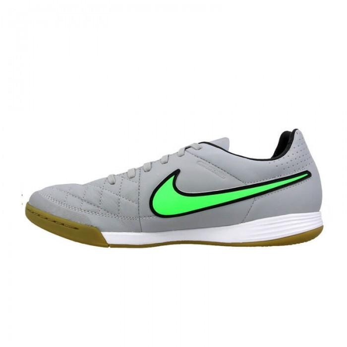 کفش فوتسال مدل Nike Tiempo legacy IC M