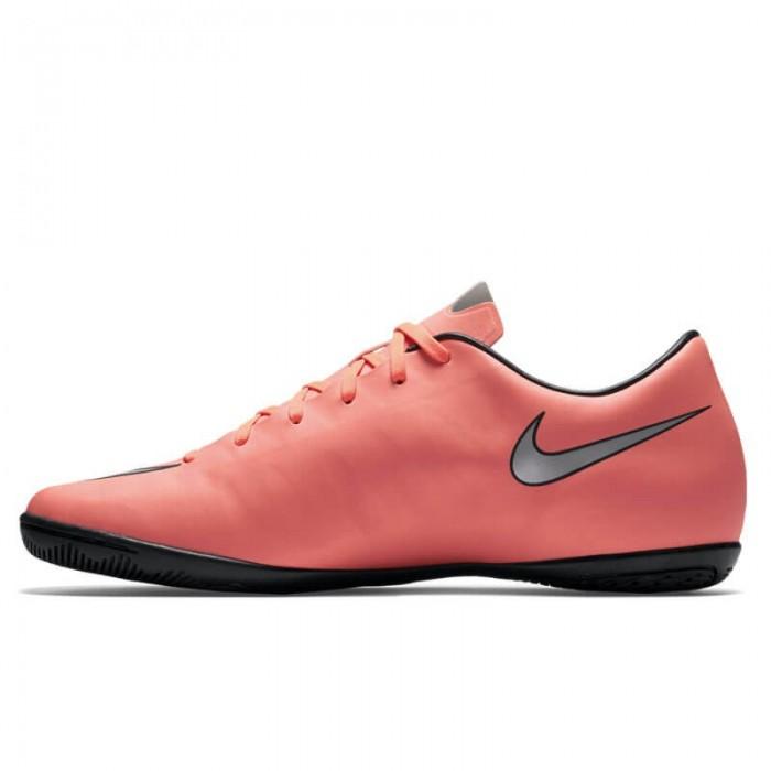 کفش فوتسال مدل Nike Mercurial Victory V Ic Metal