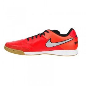 کفش فوتسال مدل Nike Tiempo X Genio