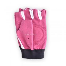 دستکش ورزشی فیتنس مدل Oxygen 190