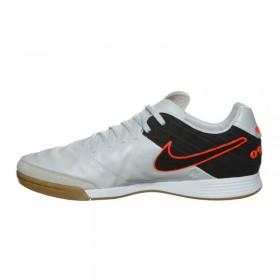 کفش فوتسال مدل Nike Tiempo Mystic V IC
