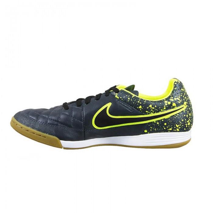 کفش فوتسال مدل Nike Tiempo Legacy IC