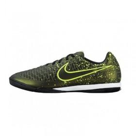 کفش فوتسال نایک مدل Nike Magista Onda IC