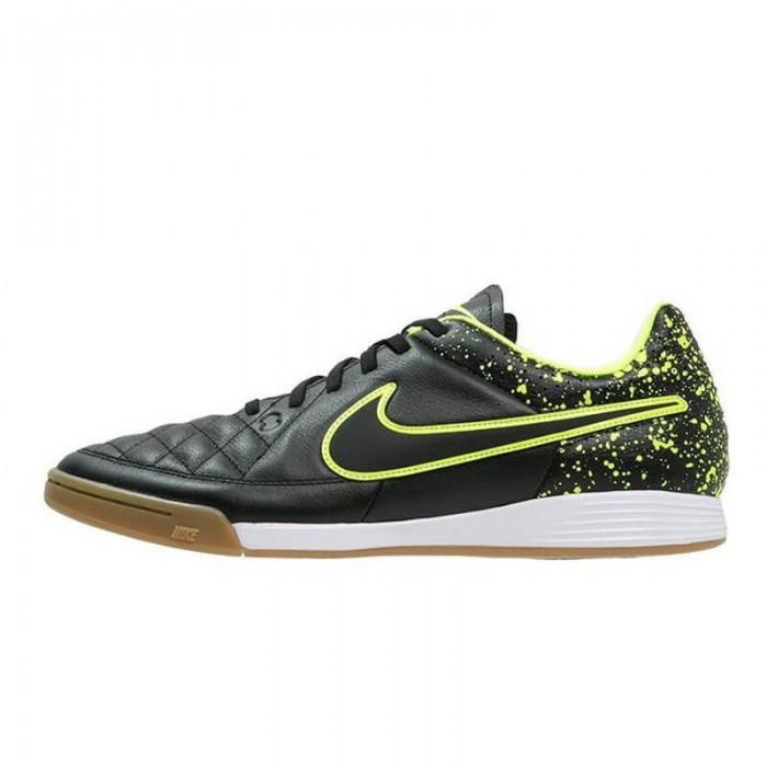 کفش فوتسال مدل Nike Tiempo Genio IC