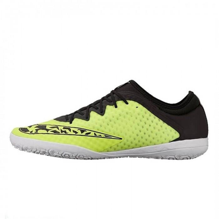کفش فوتسال مدل  Nike FC247 Elastico Finale III IC