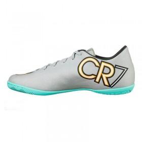 کفش فوتسال مدل Nike Mercurial Victory V CR7