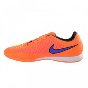 کفش فوتسال مدل Nike Magista Onda