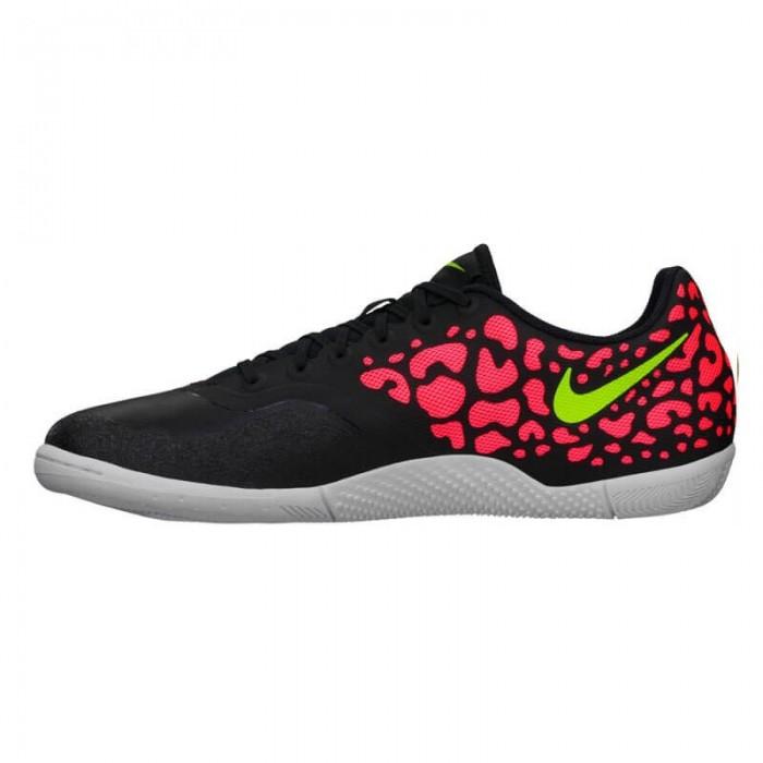کفش فوتسال مدل Nike Elastico Pro II