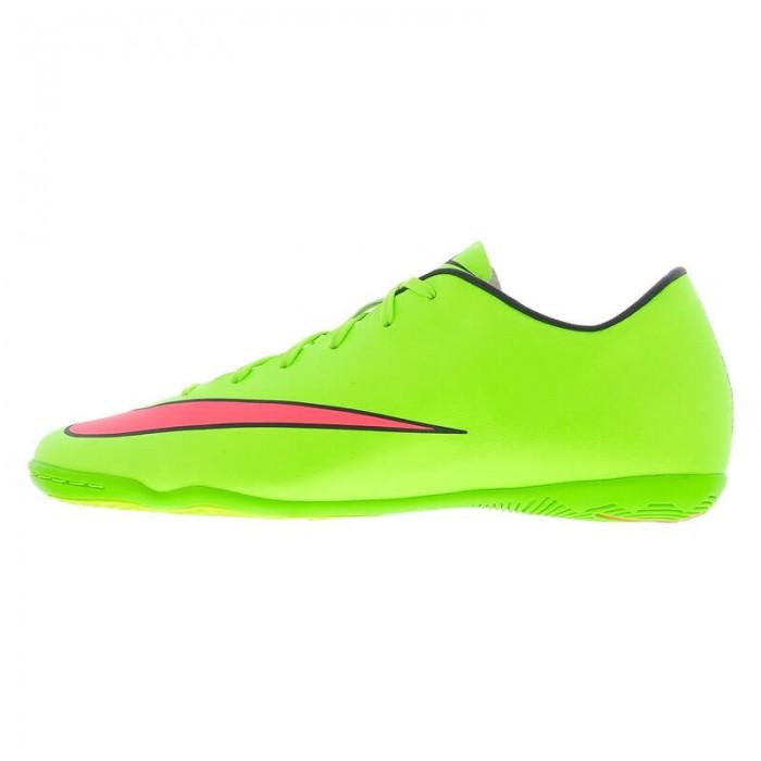 کفش فوتسال مدل  Nike Mercurial Victory V IC