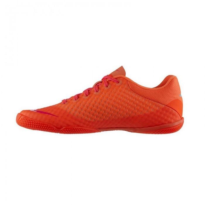 کفش فوتسال مدل Nike FC247 Elastico Finale II