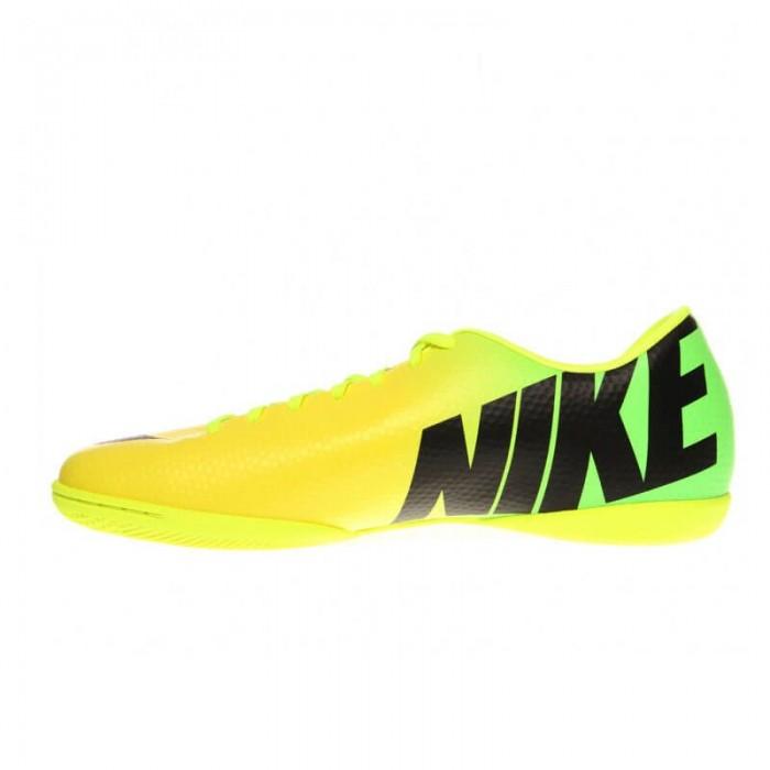 کفش فوتسال مدل Nike Mercurial Vicrory IV IC