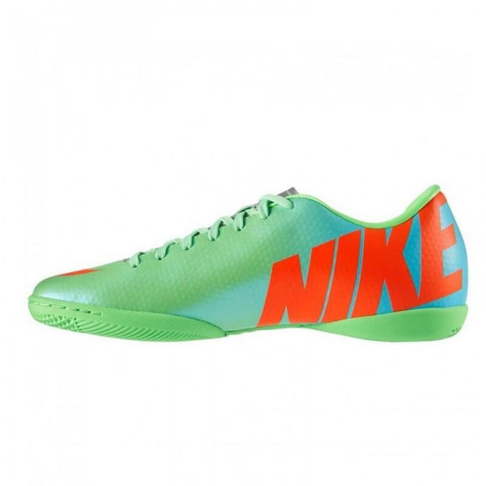 کفش فوتسال مدل Nike Mercurial Victory IV IC