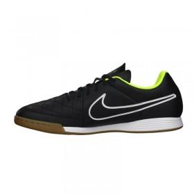 کفش فوتسال مدل Nike Tiempo Genio Leather IC