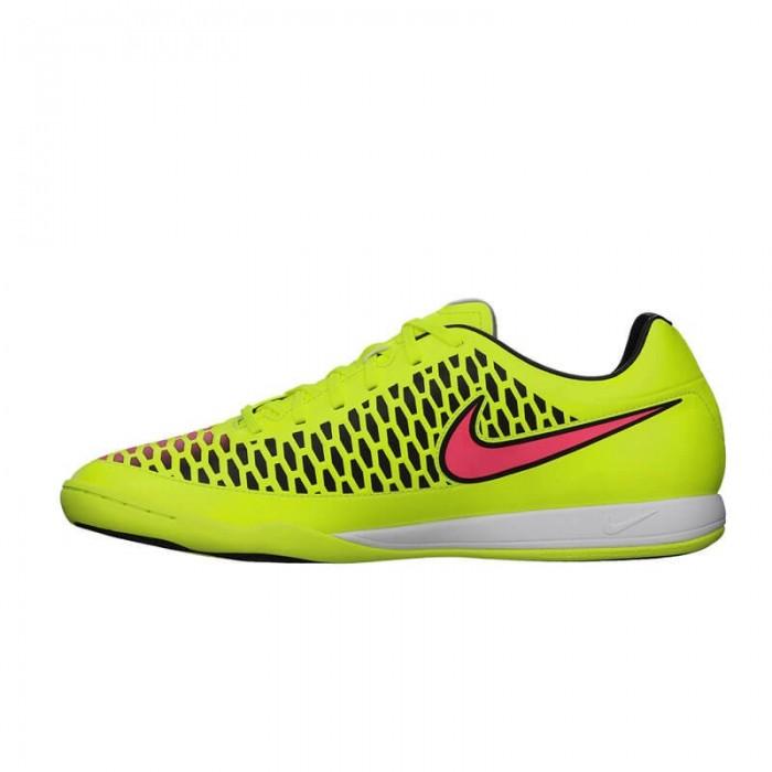 کفش فوتسال مدل Nike Magista Onda IC