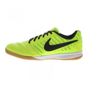 کتانی فوتسال نایک مدل Nike Gato II