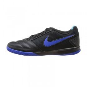 کفش فوتسال مدل Nike Gato II