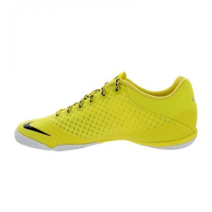 کفش فوتسال مدل Nike Elastico Finale II
