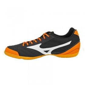 کفش فوتسال مدل Mizuno Sala Club 2