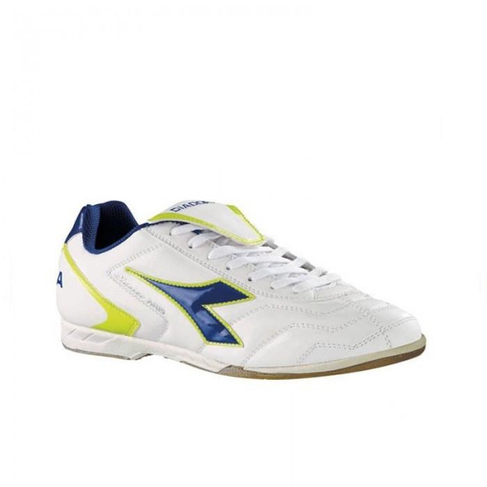 کفش فوتسال مدل Diadora Clasico Aris ID