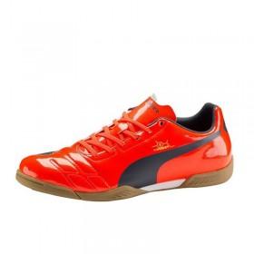 کفش فوتسال مدل Puma evoPower 4 IT