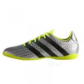 کفش فوتسال مدل Adidas Ace 16.4