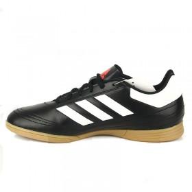 کفش فوتسال مدل Adidas Goletto VI Indoor