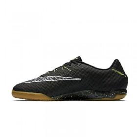کفش فوتسال مدل  Nike HyperVenom X Finale Ic