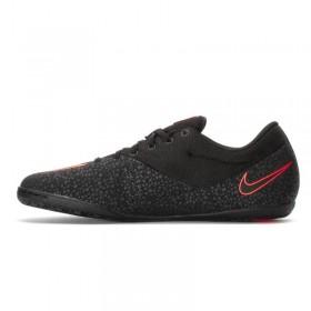 کفش فوتسال مدل Nike Mercurial X Pro IC