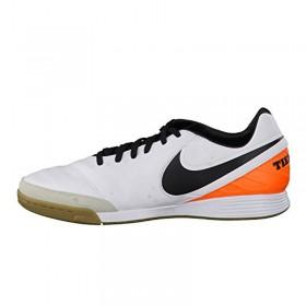 کفش فوتسال مدل Nike TiempoX Mystic