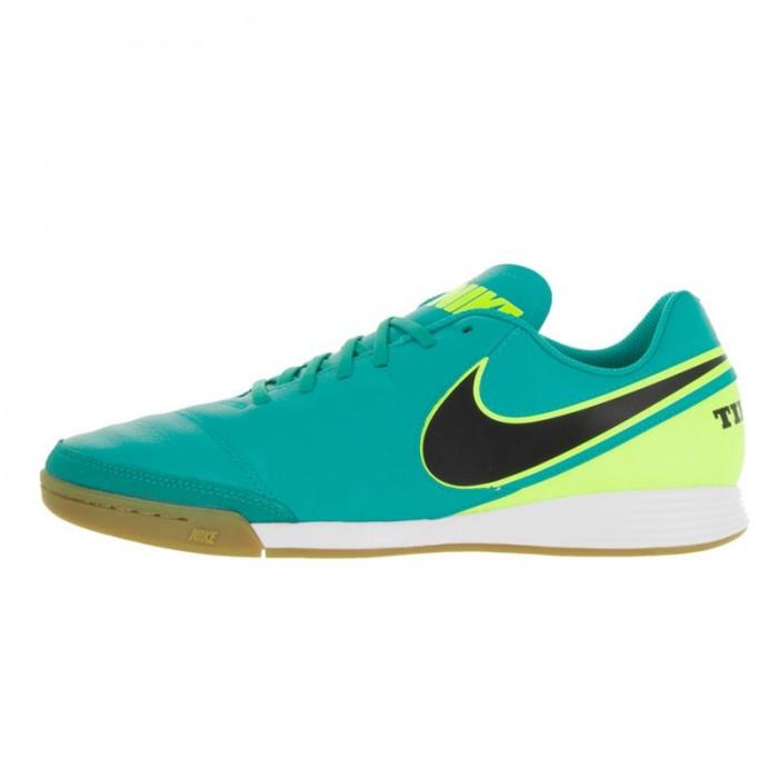 کفش فوتسال مدل Nike Tiempo Genio